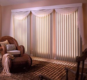 Vertical-Blind-Curtain