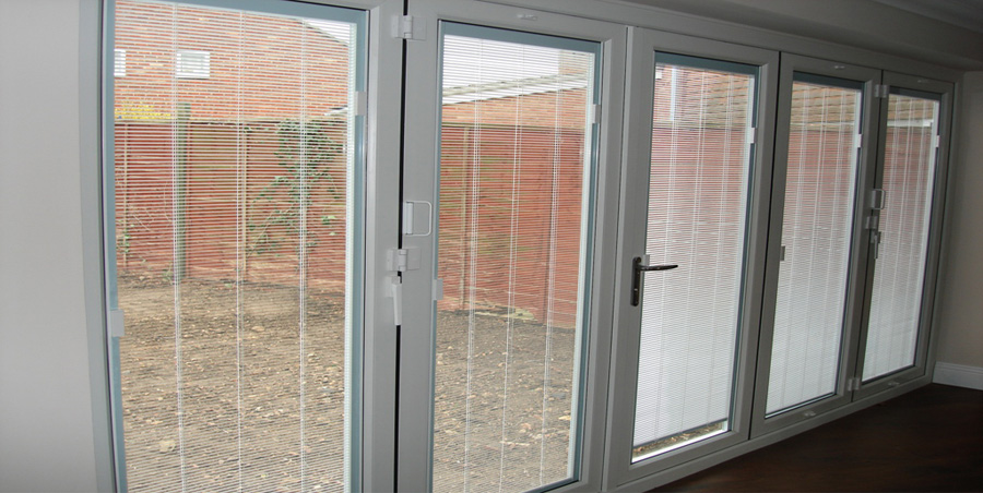 Security Doors Tooradin