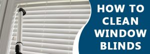 Window Blinds Melbourne