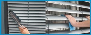 Best Blinds Cleaning Service
