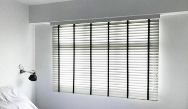 Blinds Melbourne Best Blinds Manufacturer And Supplier